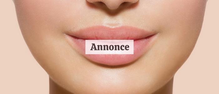 Store læber – Sådan får du store, smukke læber – klik her!