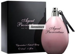 Bedste parfume – 10 populære parfumer til favorable priser!