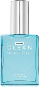 Clean Shower Fresh Edp 30 ml