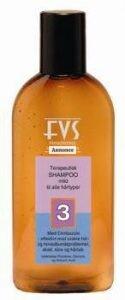 FVS Nr 3 Shampoo 215 ml