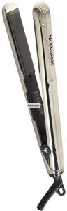 HH Simonsen True Divinity Straightening Iron Titanium Chrome
