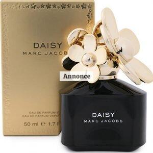 Marc Jacobs Daisy Edp 50 ml