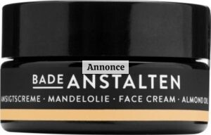 badeanstalten-ansigtscreme-med-mandelolie-45-ml