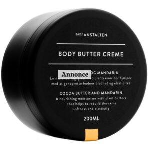 badeanstalten-body-butter-kakaosmor-og-mandarin-200-ml