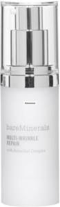 bare-minerals-multi-wrinkle-repair-30-ml