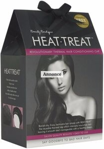 beauty-boutique-heat-treat
