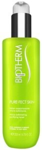 biotherm-pure-fect-skin-micro-exfoliating-purifying-toner-200-ml