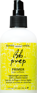 bumble-and-bumble-prep-250-ml