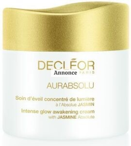 decleor-aurabsolu-intense-glow-awakening-cream-50-ml