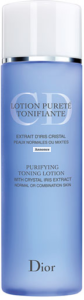 dior-purifying-toning-lotion-200-ml
