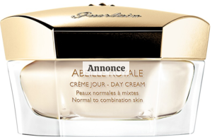 guerlain-abeille-royale-day-cream-normalkombineret-hud-50-ml