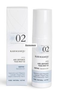 karmameju-kiss-calming-mist-02-100-ml