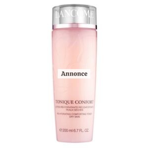 lancome-tonique-confort-dry-skin-200-ml