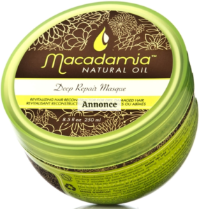 macadamia-deep-repair-masque-250-ml