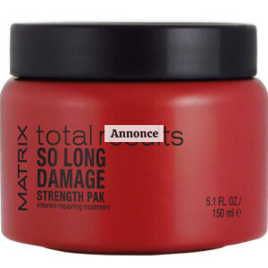 matrix-total-results-so-long-damage-strenght-pak-mask-150-ml