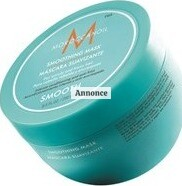 moroccanoil-smoothing-mask-250-ml