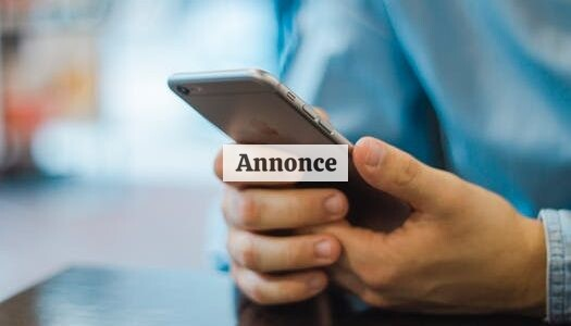 Råd og vejledning til at få valgt det bedste og billigste mobilabonnement