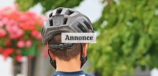 Find søde cykelhjelme til dine børn online