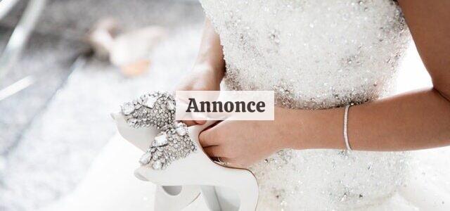 Skal du giftes? – 5 ting du ikke må glemme
