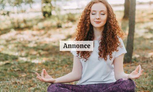 Derfor skal du kombinere din træning med meditation